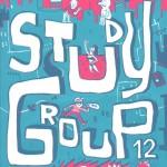 Studygroup12 #4