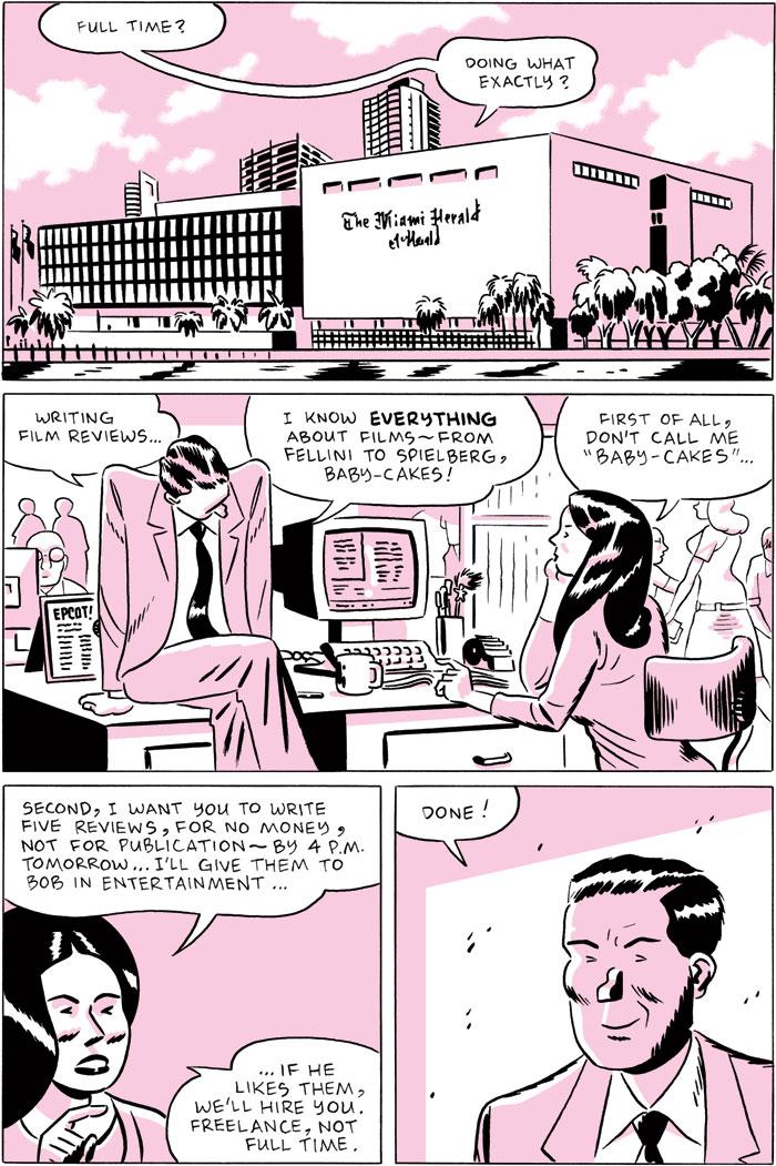 Dry-pg-27