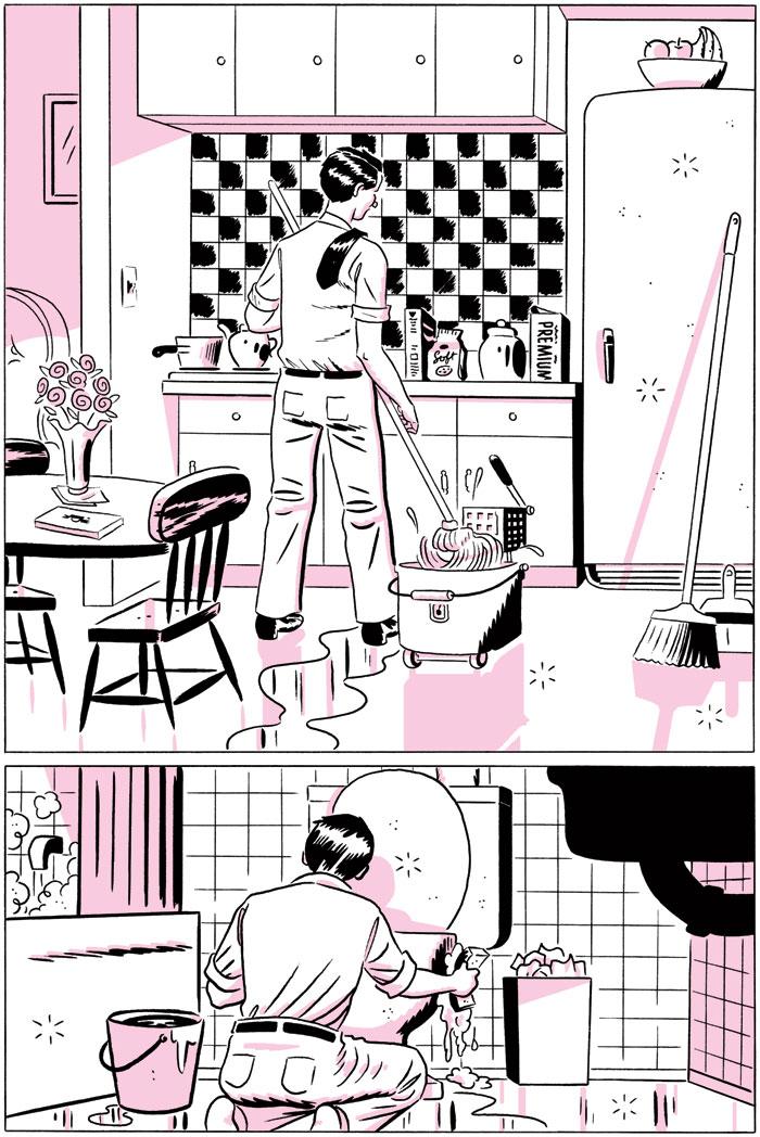 Dry-pg-28