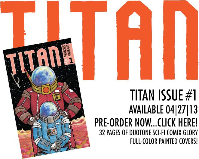 TITAN-PREORDER