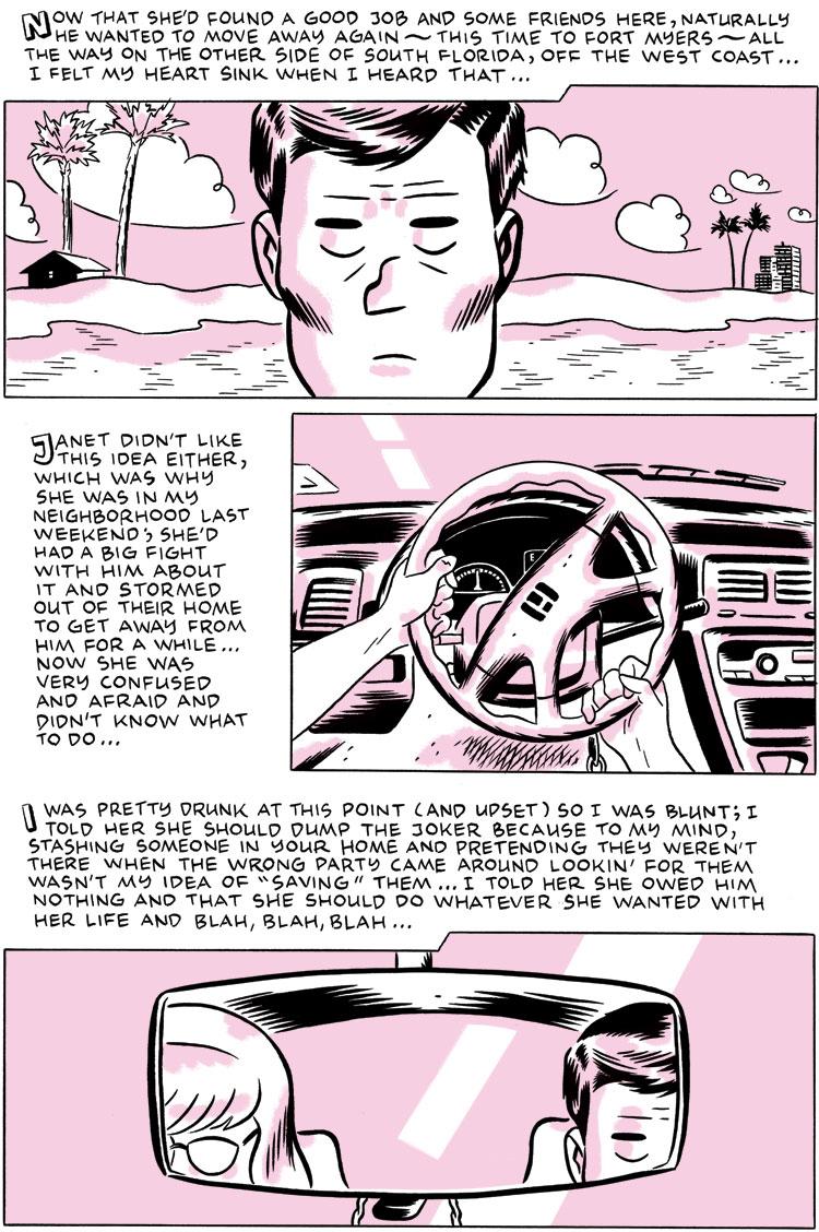 Dry-pg-12 (1)
