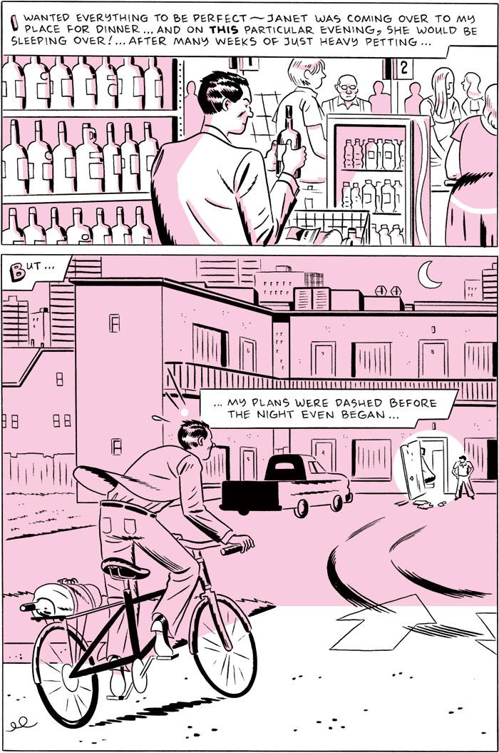 Dry-pg-29