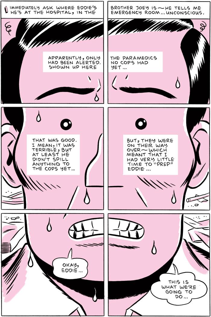 Dry-pg-31