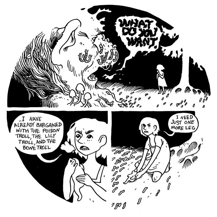 wormtrollclean06