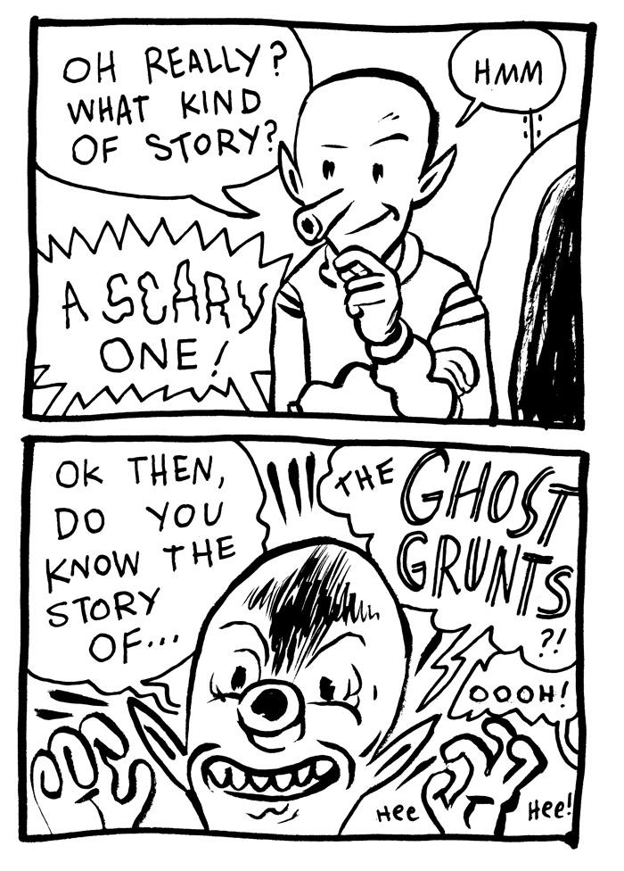 gruntstory2
