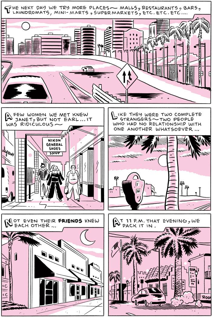 Dry-pg-46