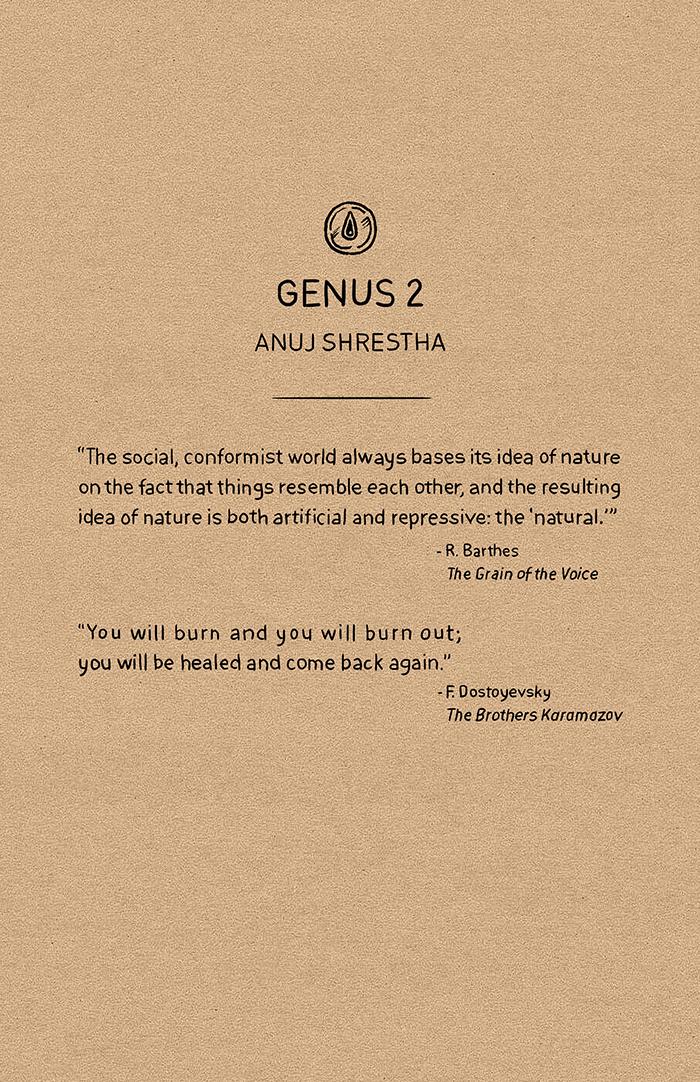 GENUS2-1B
