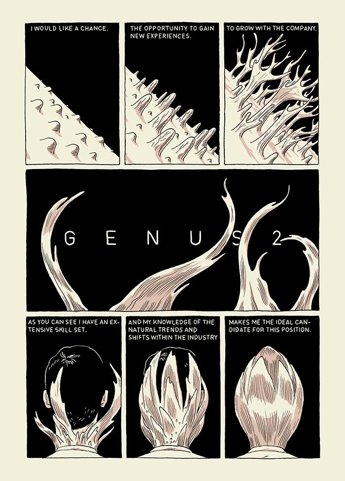 GENUS2_pg1