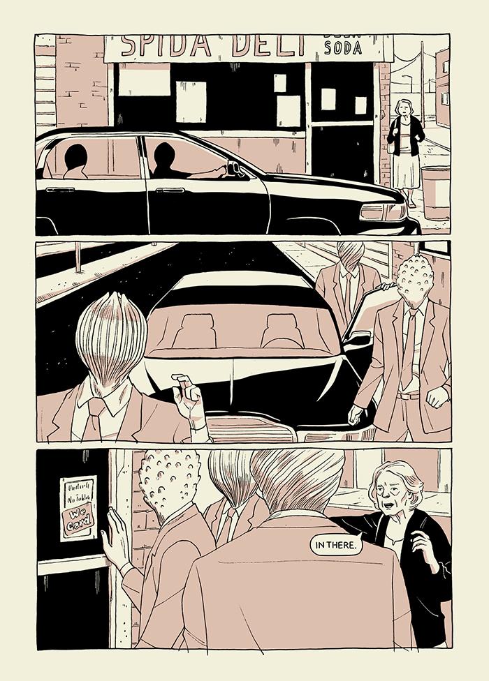 GENUS2_pg17