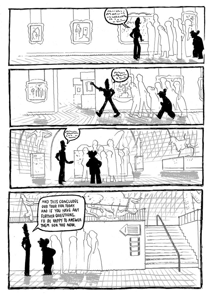 PART1_11