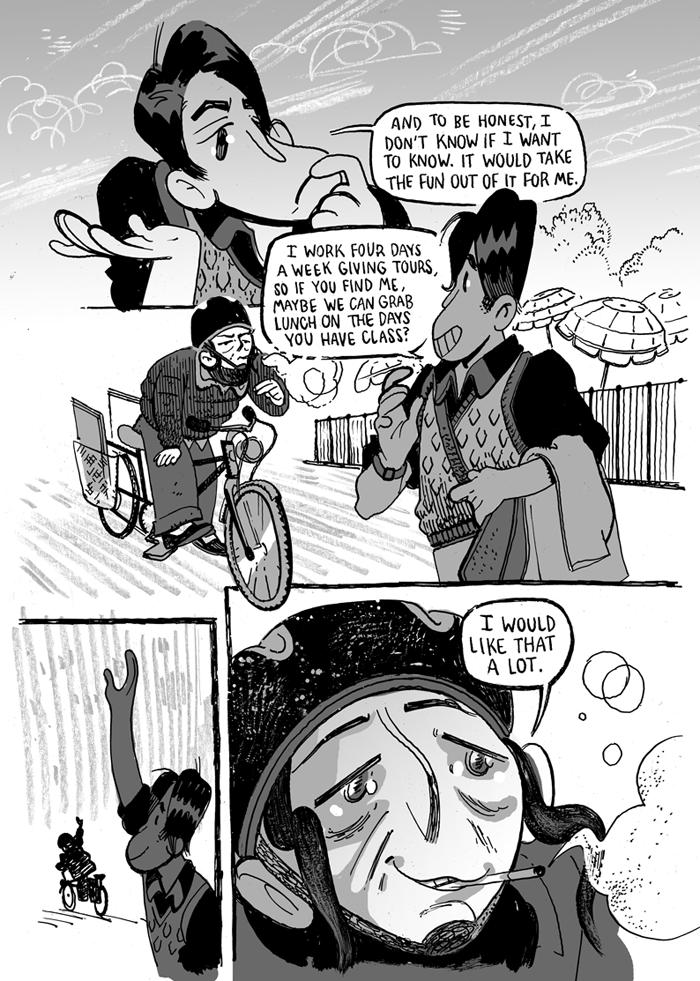 PART1_13