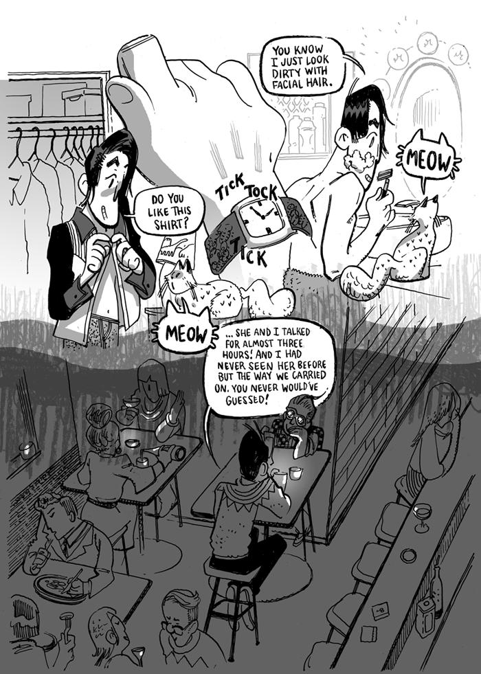 PART1_14