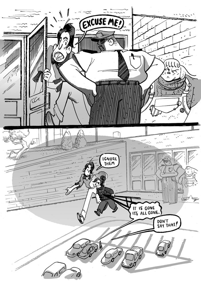 PART1_21