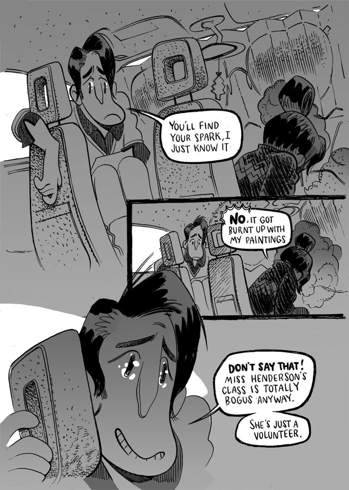 PART1_22