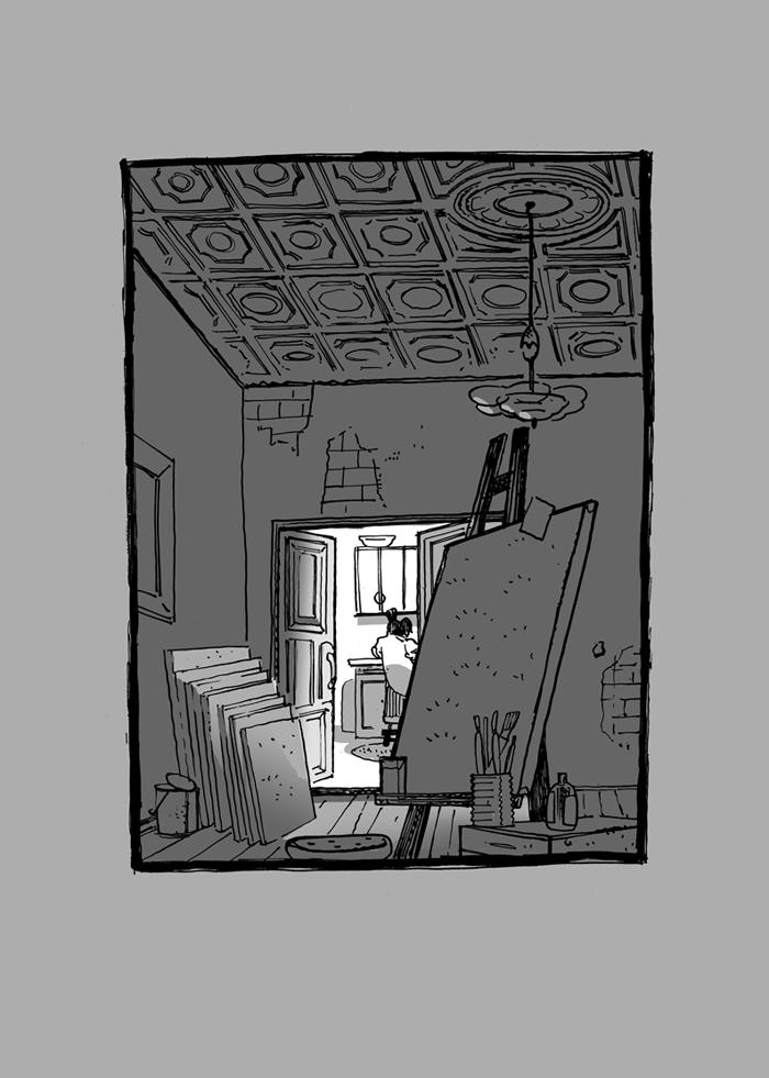PART1_26