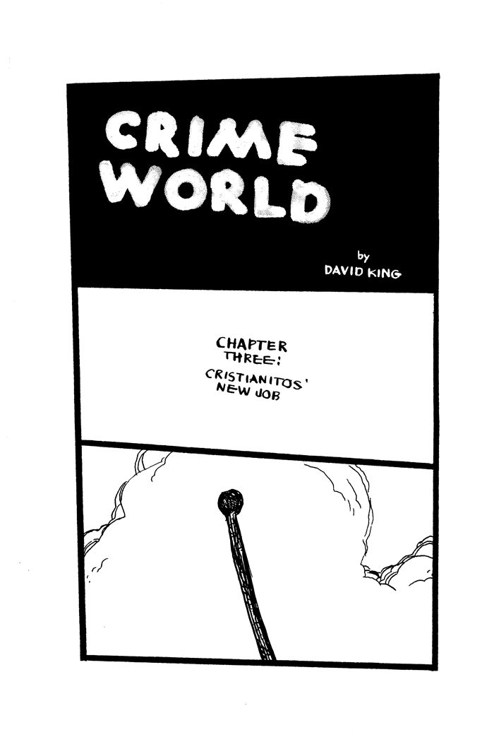 crime_world_pt3-01