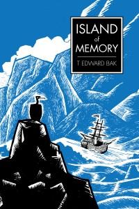 Memory-200x300