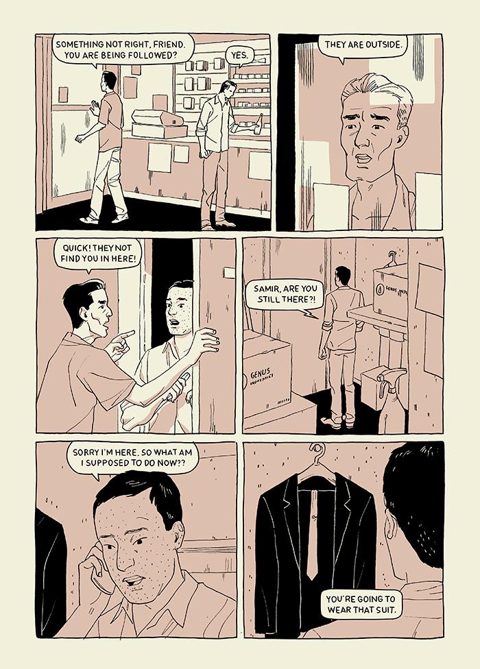GENUS2_pg15