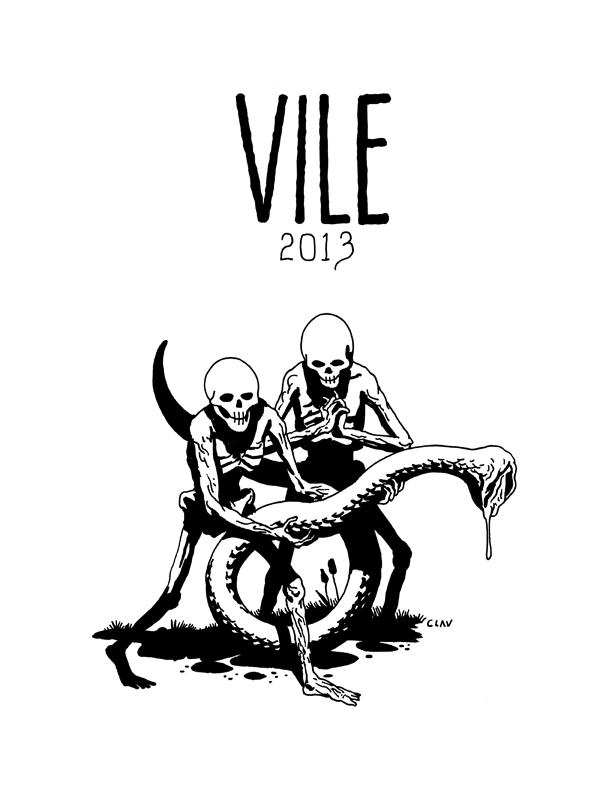 Vile_01_skels