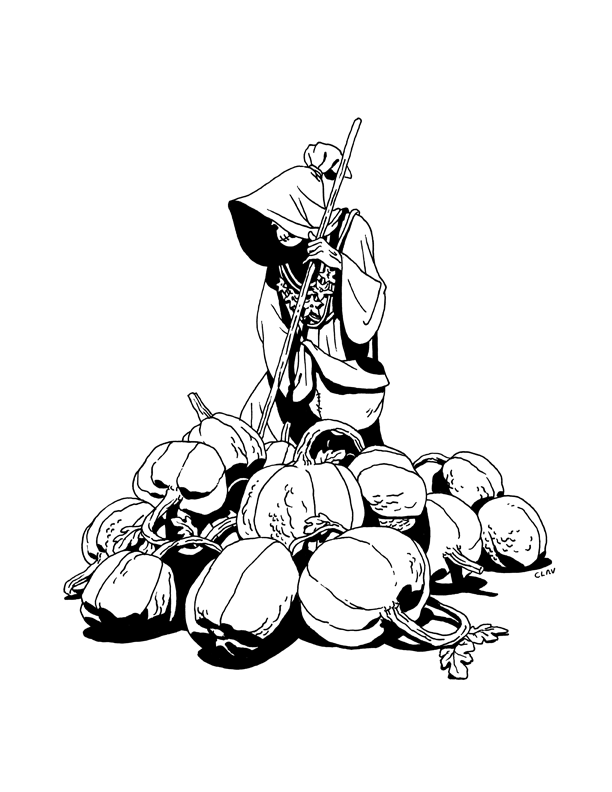 Vile_04_pumpkins