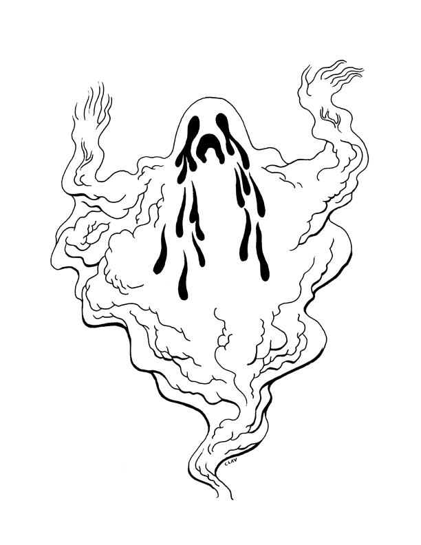 Vile_07_ghost