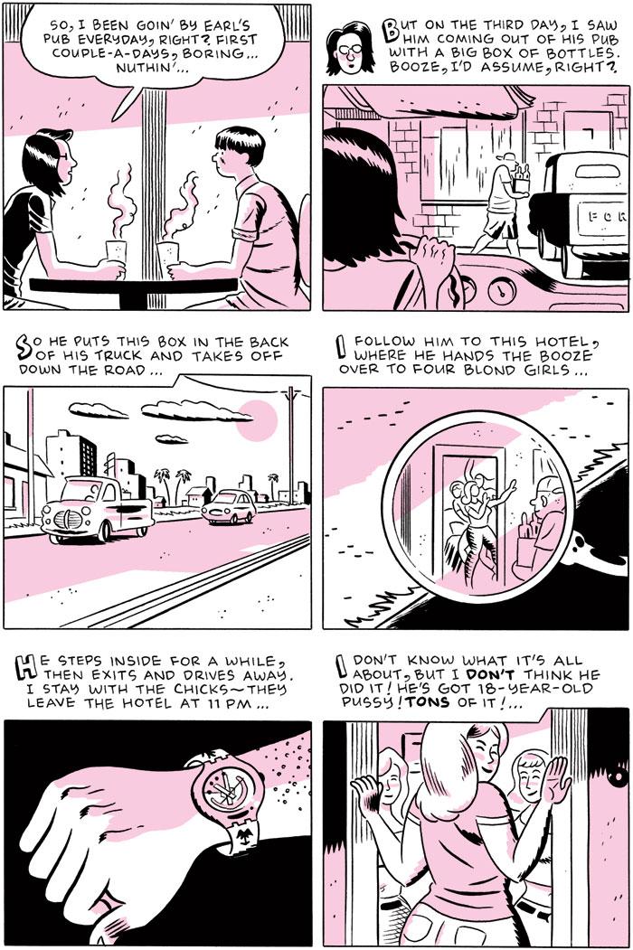 Dry-pg-57