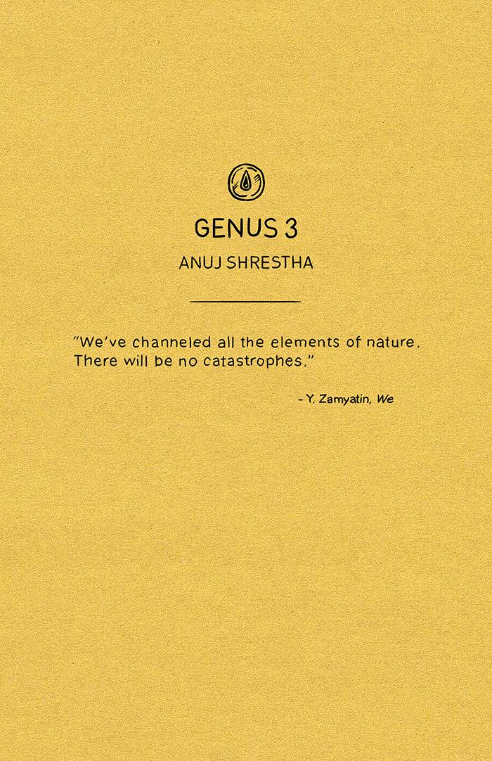 genus3_ins_cover