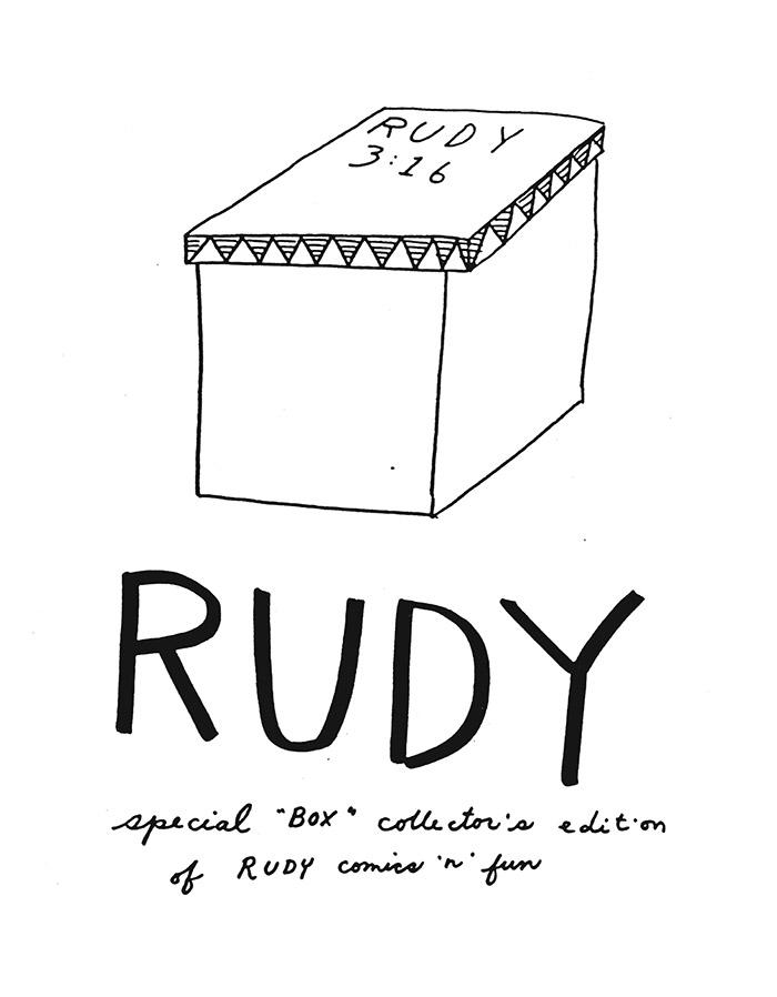 Rudy_StudyGroup2