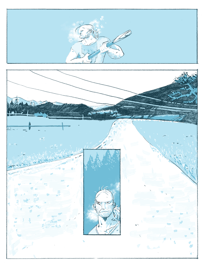 This time pg 11