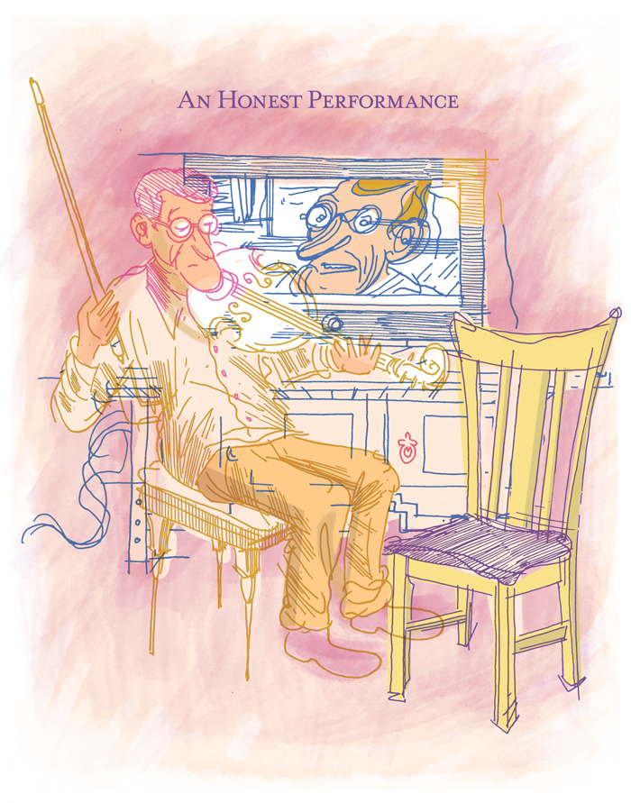An-Honest-Performance-Cover-Art