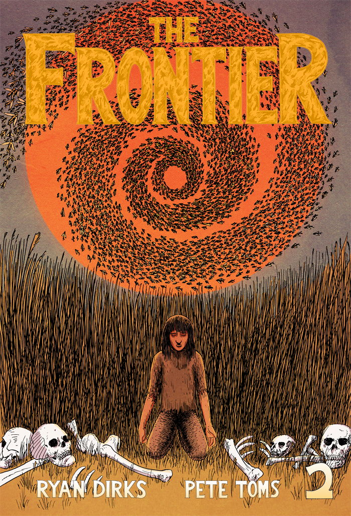 frontier2_cover_700