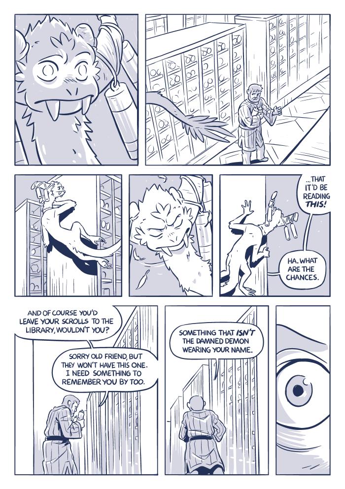 Stonebreaker by Peter Wartman page 48