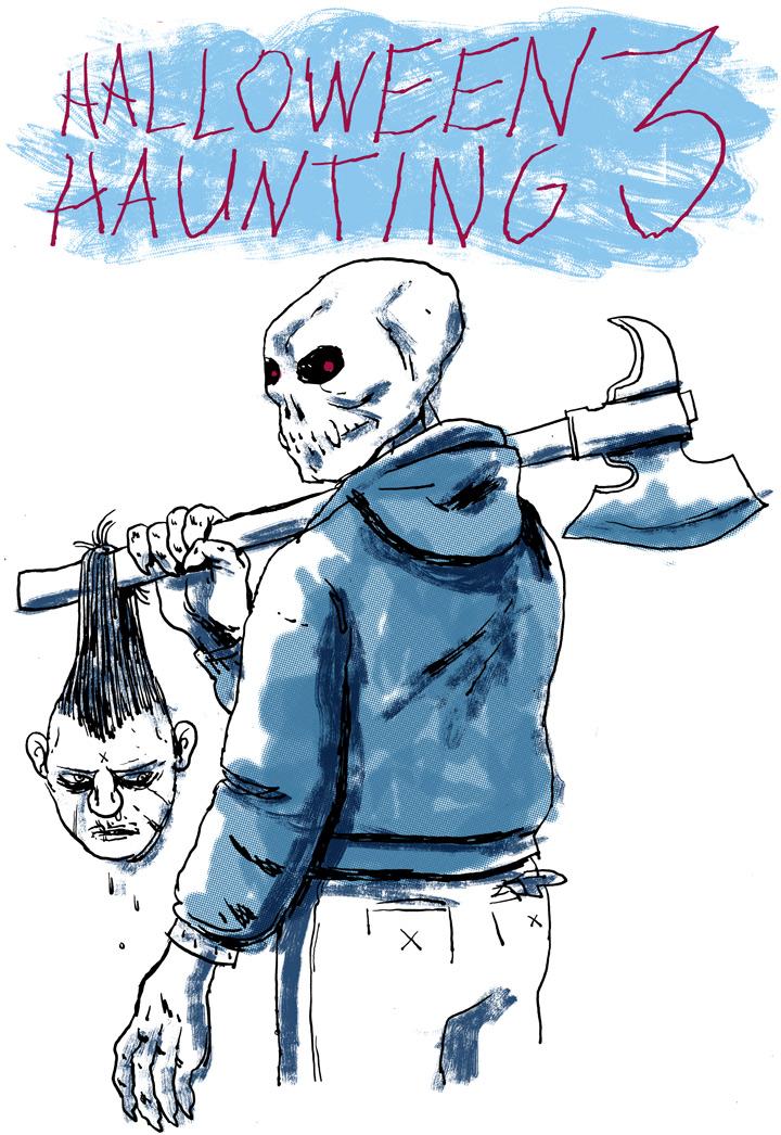 halloween-haunting-3b
