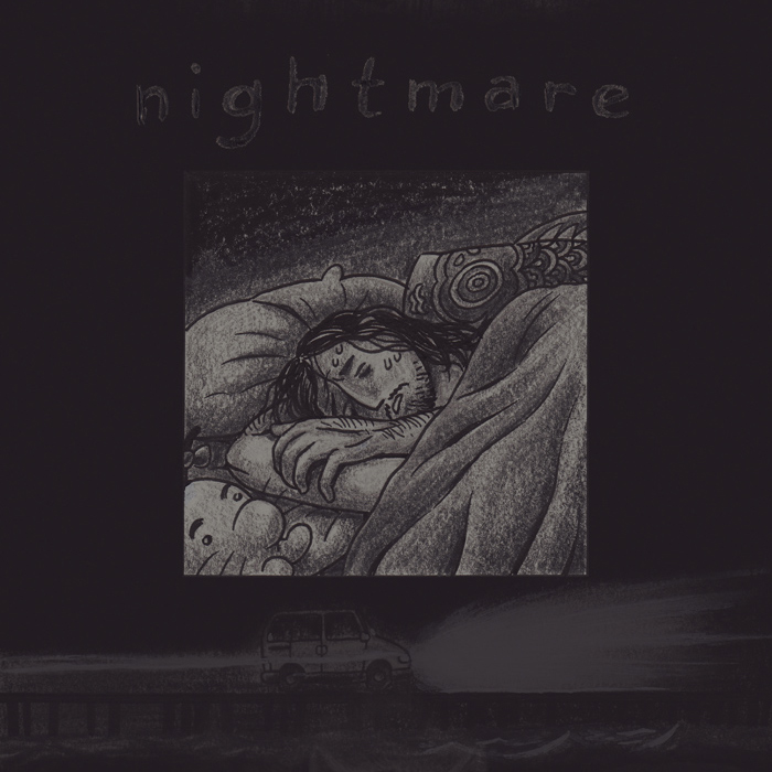 nightmare-preview_jfish