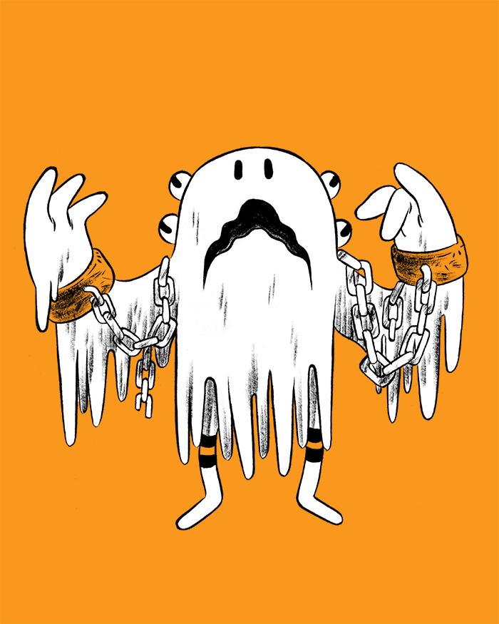 Halloween_Anton