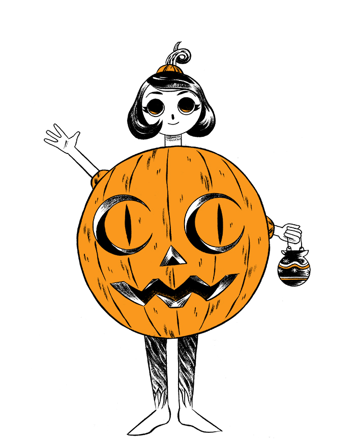 Halloween_Hannah