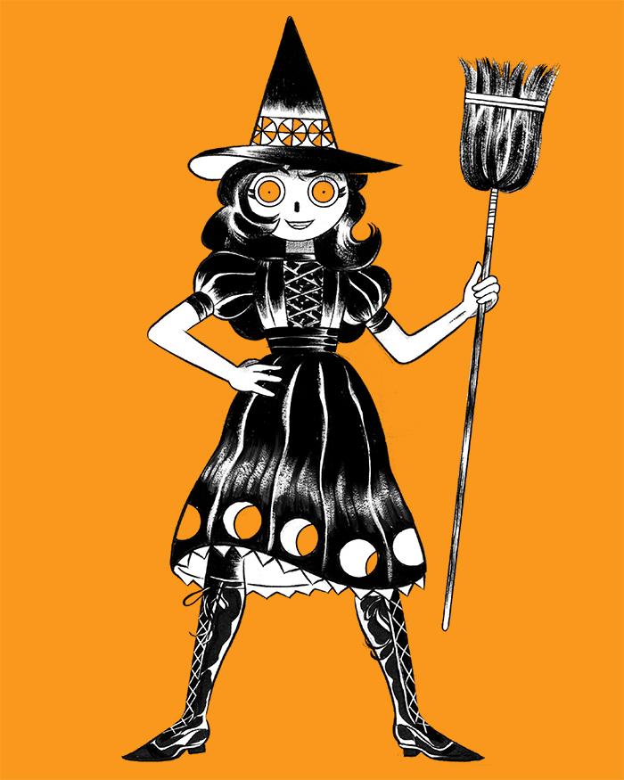 Halloween_Liz