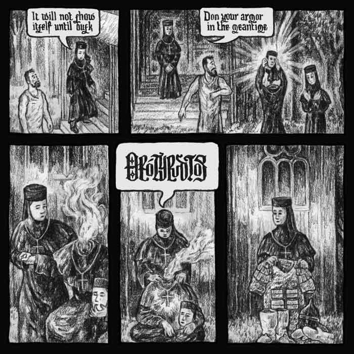 Svyatogor-14