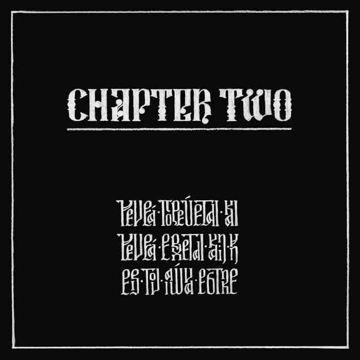 Svyatogor-28-chp-2