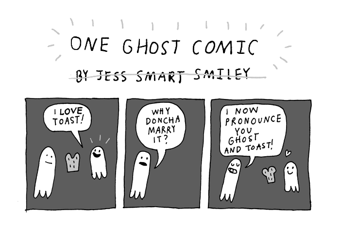 1GhostComicJessSmartSmiley