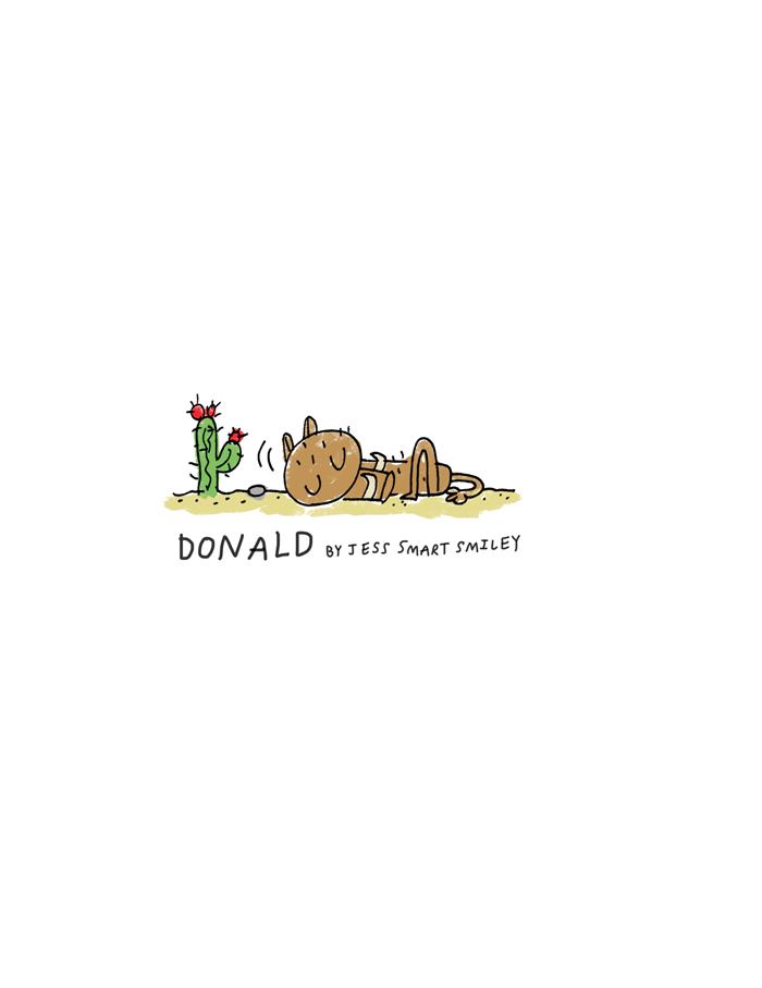 Donald1JessSmartSmiley