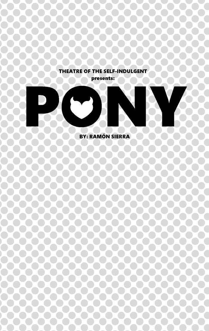 Pony_003