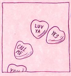 valentine-Preview