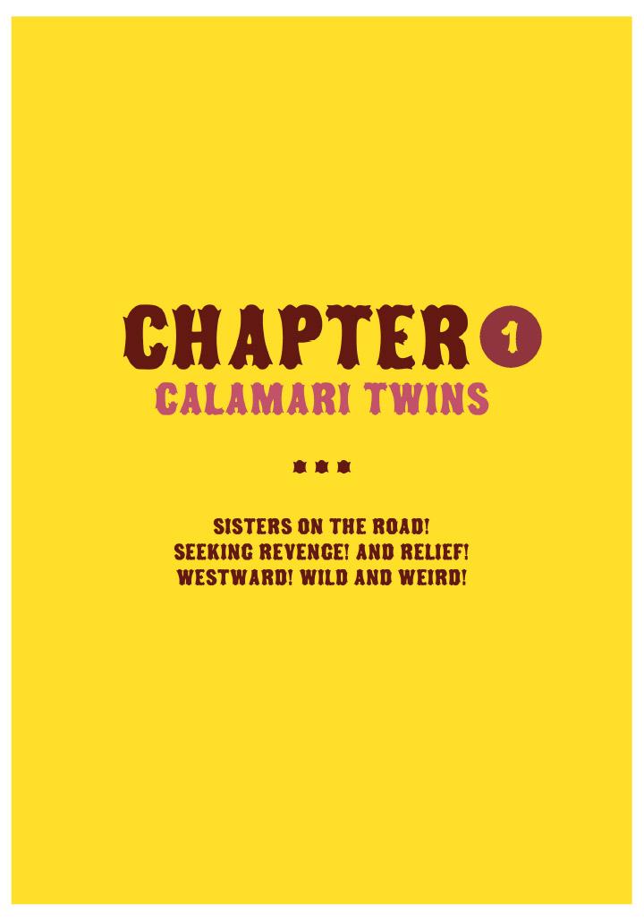 Halftrack-Chapter-01-1