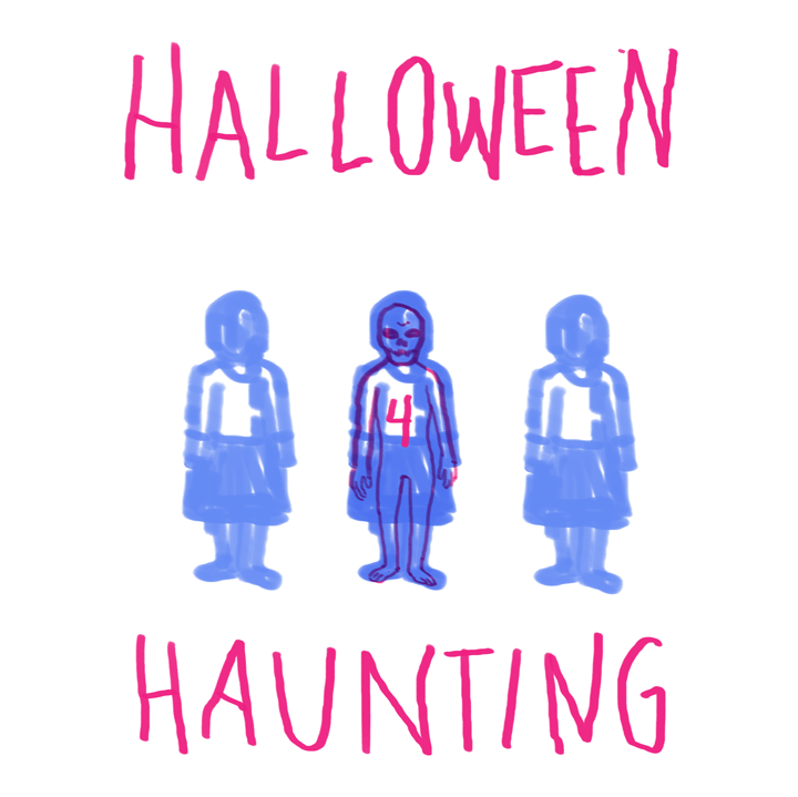 halloween-haunting-4