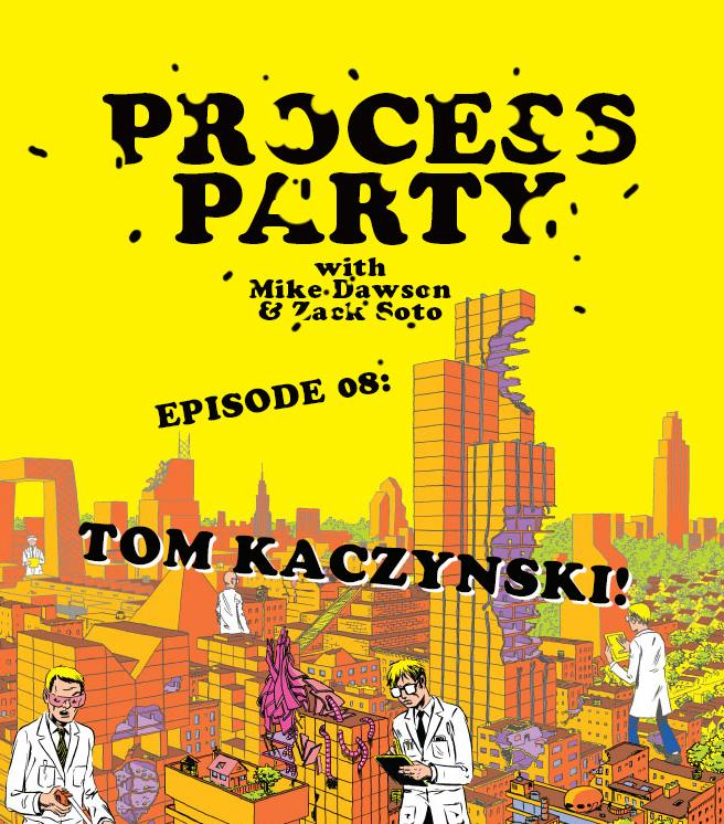 tom-k-cover