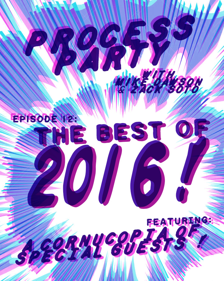 best-of-2016-title