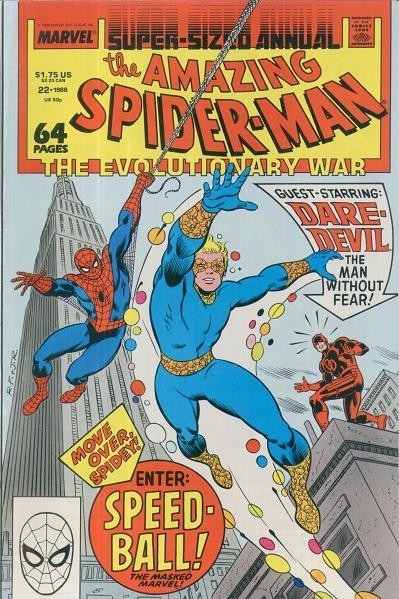 amazing_spider-man_annual_vol_1_221