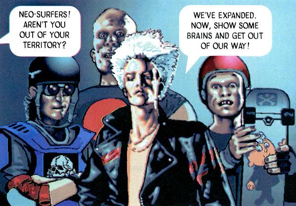 batman-digital-justice-neo-surfers