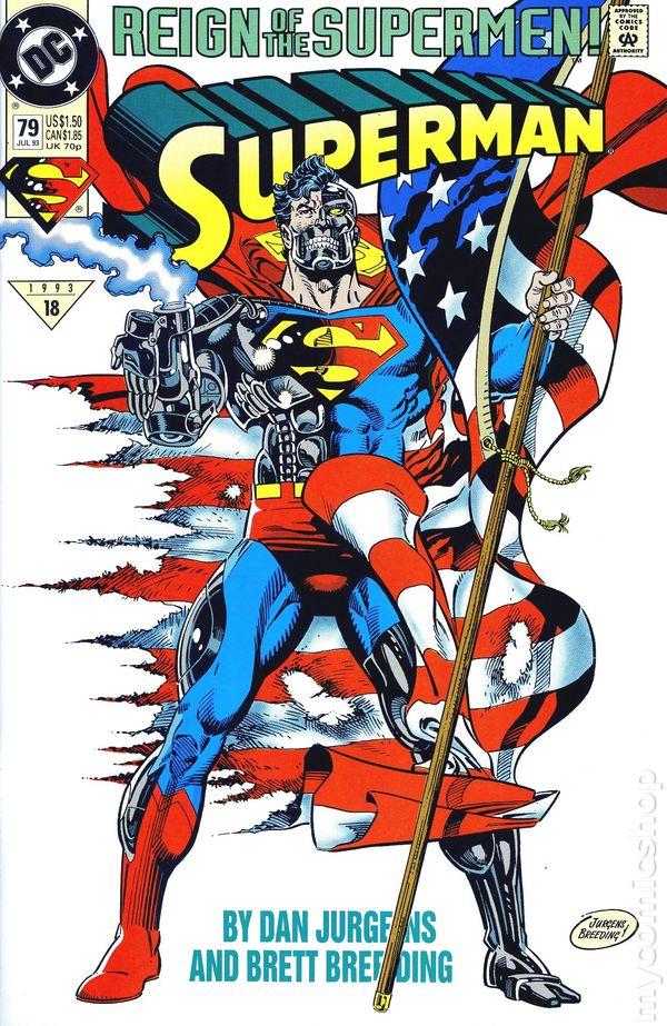 supermen-jpg
